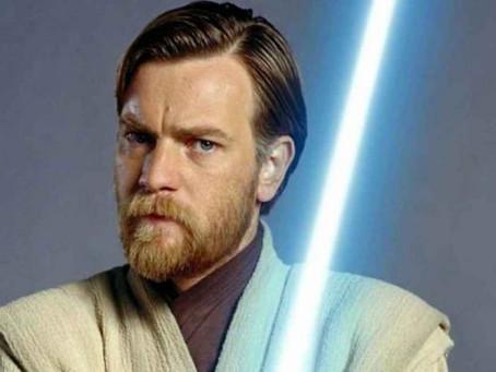 Se anuncia oficialmente el elenco del nuevo evento de Star Wars