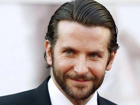 Bradley Cooper podría estar saliendo con la ex de Ben Affleck
