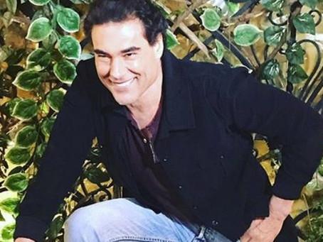 Eduardo Yáñez sigue acosando y amenazando a reporteros
