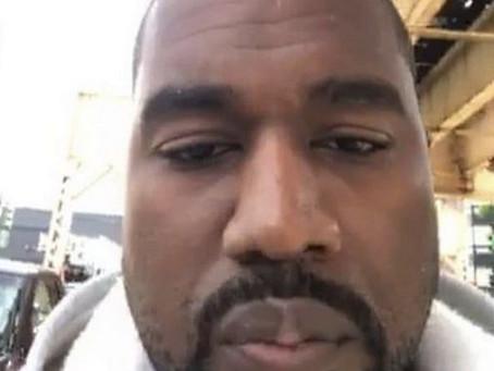 Kanye West está furioso con Nick Cannon y Drake
