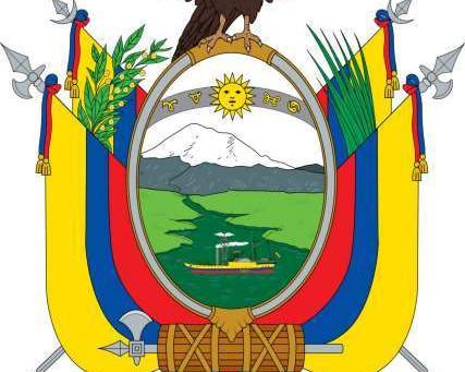 31 de octubre: Día del Escudo Nacional