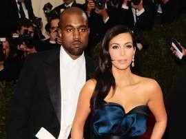 El enfado de Kim por los ataques a Kanye West