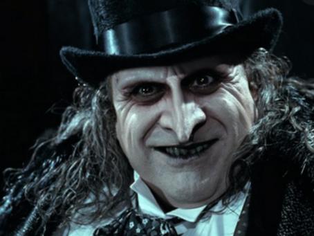 HBO MAX desarrolla serie sobre el supervillano Pingüino