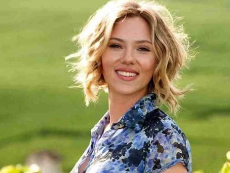 """Estudios Disney califican demanda de Scarlett Johansson de """"insensible"""""""