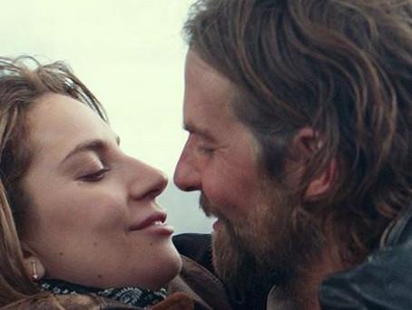 Fotografía levanta nuevamente rumores sobre romance entre Lady Gaga y Bradley Cooper