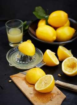 Bebidas naturales que te ayudan a adelgazar