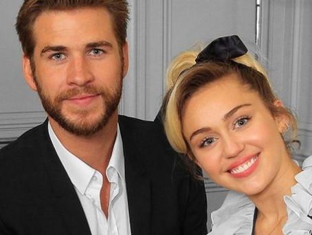 Miley Cyrus está con problemas de fertilidad