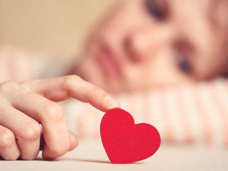 Las razones por las que estás soltera