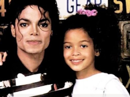 """Sobrina de Michael Jackson llama """"oportunista"""" a uno de los acusadores de su tío"""