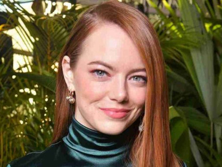 Emma Stone no protagonizará 'Spider-Man: No Way Home'