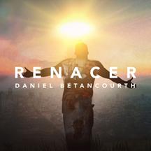 "Daniel Betancourth estrena mundialmente su nuevo sencillo ""Renacer"""