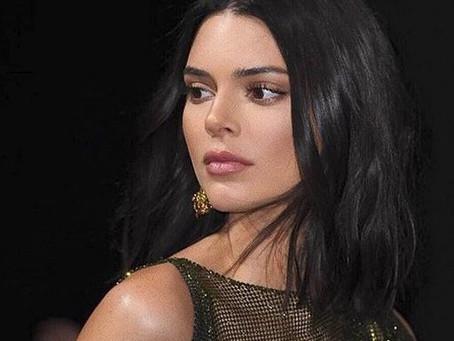 Acosador de Kendall Jenner es detenido y será deportado