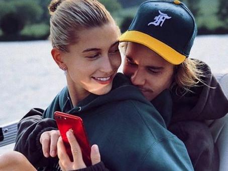 Justin Bieber y Hailey Baldwin no se casarán sin un acuerdo prenupcial
