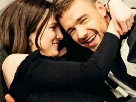 Liam Payne ya no se casará con Maya Henry