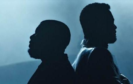 """J Balvin y Khalid hacen colaboración icónica con su nuevo sencillo """"Otra noche sin ti"""""""