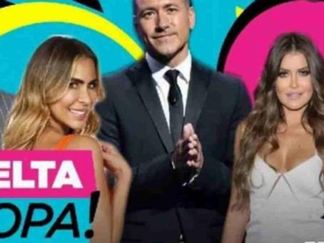 Programa Suelta la Sopa busca nueva televisora o plataforma digital