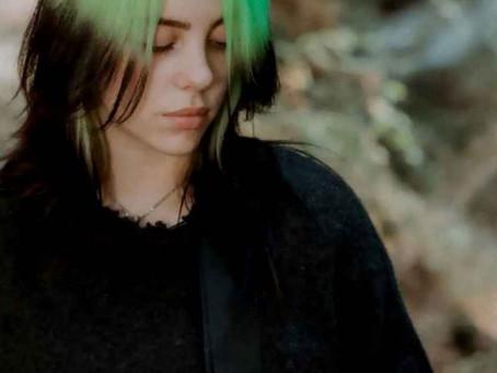 Documental sobre la carrera de Billie Eilish se estrena en febrero