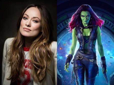 Los actores que rechazaron ser superhéroes de Marvel