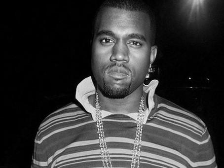 Álbum de Kanye West es elegido el mejor de la década