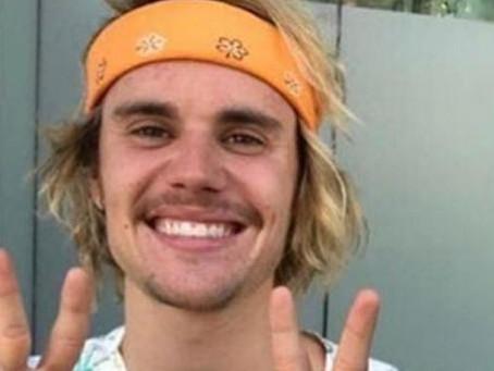 """Justin Bieber está """"muy recuperado"""" de sus problemas"""