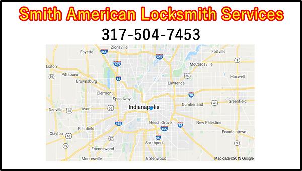 Locksmith Pic.png