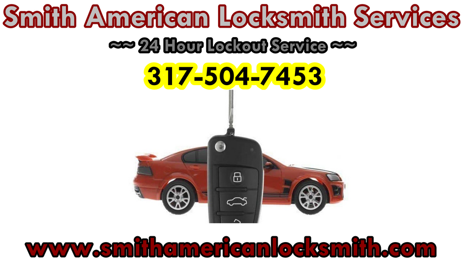 $40 - $60 Auto Lockouts 2020! Key Programming! Cheap Locksmith! 317-504-7453! Indianapolis, IN,