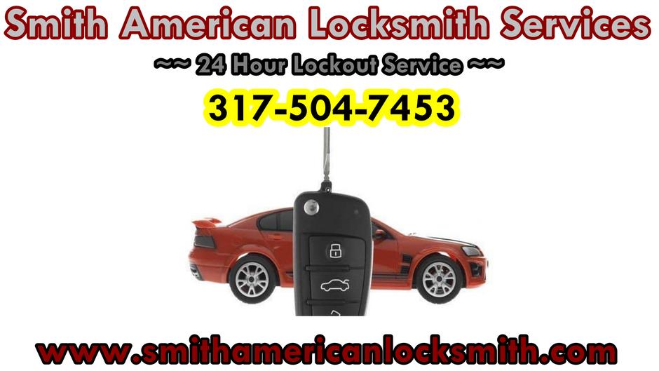 $40 - $60 Auto Lockouts 2020! Key Programming! Cheap Locksmith! 317-504-7453! Indianapolis, IN,