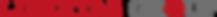 Libertas Group logo