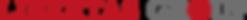 Libertas Group New Logo.png