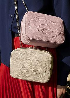 lacoste-iconic-women-slider-tab-leatherg