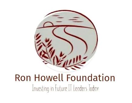 Ron Hoewll (Sq-3).jpg