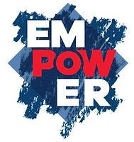 EMPOWER-2020-theme-284x300.jpg
