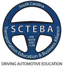 SCTBEA.jpg