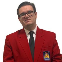 Raymond Jedlicka