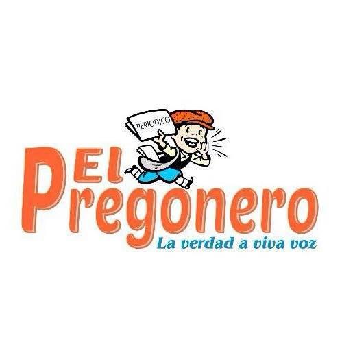 Newspaper El Pregonero
