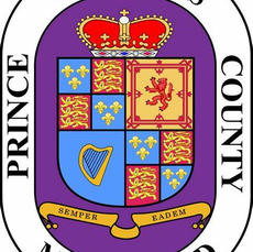 Prince George's, MD Community Police Office