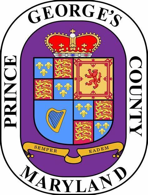 Prince George's, MD Oficina de policía comunitaria