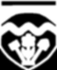 Kleingartenverein-Ilmenau-Logo-weiß