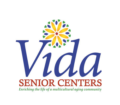 Vida Senior Center, DC