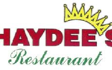 Restaurante Haydee.