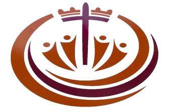 Iglesia Cristo Rey, MD