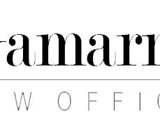 Gamarra Law Office.