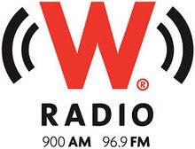 Radio VEA 900 AM