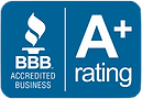 BBB-WashingtonDigitalMedia.png