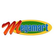 Tiendas Megamart