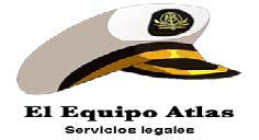 Atlas & Lawyers team