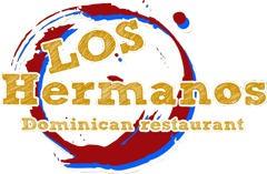 Los Hermanos Restaurant.
