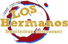 Los Hermanos Restaurant.