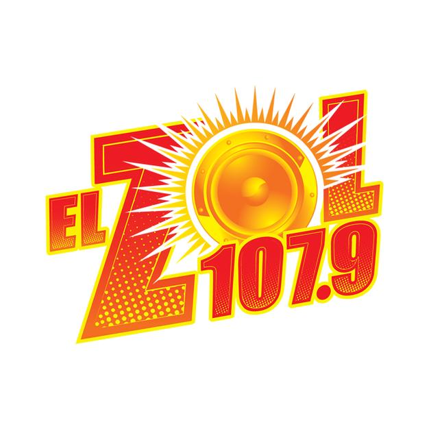 Radio El Zol 107.9 FM