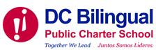 DC Bilingual Public Charter School, DC